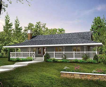 ranch house with wrap around porch lovely house plan with wrap around porch 11 ranch house