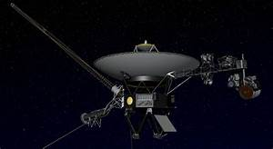 Self-replicating alien probes could already be here