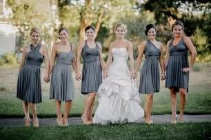 convertible bridesmaid dress infinity bridesmaid dress versatile convertible style