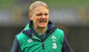 Ireland sweating on three key players ahead of clash ...
