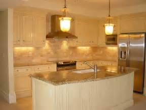 kitchen layouts l shaped with island kitchens on l shaped kitchen open kitchen cabinets and small kitchens