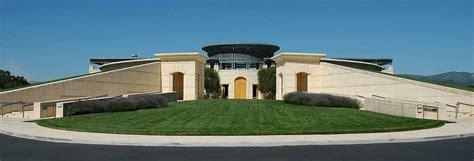 Opus One Winery - Wikipedia