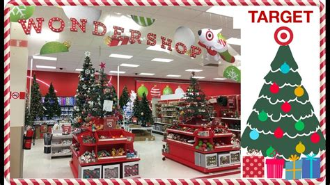 Target Christmas 2016  Shop With Me!  Youtube. Easy Christmas Cake Decorating Ideas. Christmas Decoration Items Bangalore. Christmas Decorations How Long. Christmas Decorations From Pipe Cleaners. Knitted Christmas Decorations To Buy. Personalized Christmas Ornaments Reindeer. Christmas Decorations Gatlinburg Tn. Christmas Decorations In London