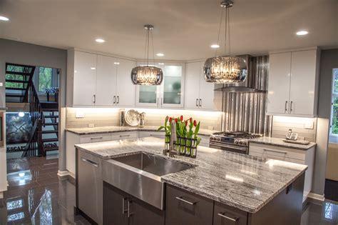 master bath archives dream house dream kitchens
