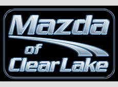 Mazda of Clear Lake Webster, TX Lee evaluaciones de