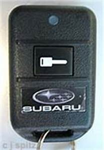 [XOTG_4463]  2004 Subaru Forester Remote Start. shop remote starts for your vehicle  subaru parts depot. 2004 subaru forester remote keyless entry key fob  transmitter. buy oem 1999 2004 subaru forester impreza outback key. | 2004 Subaru Forester Remote Start |  | A.2002-acura-tl-radio.info. All Rights Reserved.