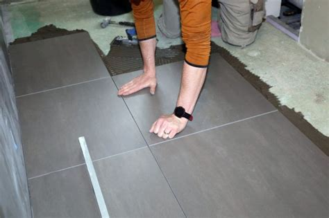 calculate   tile youll  tiles