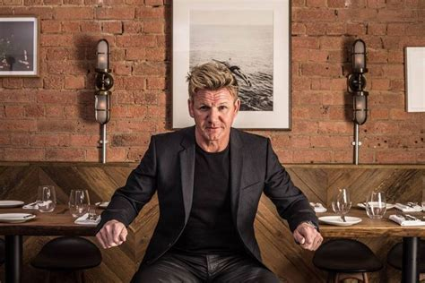 Gordon Ramsay to close London's Maze restaurant   Latest