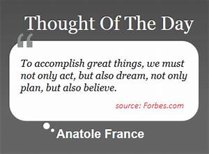 How To Break Ba... New France Quotes
