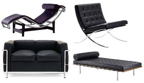 chaise tulip 25 best ideas about barcelona chair on eames
