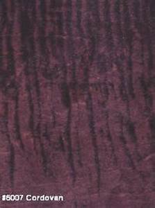 Ash Color Chart Transtint Cordovan Wood Dye Special Price 17 90