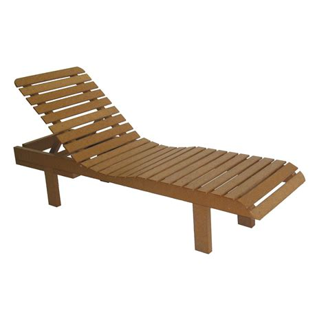 chaise en design chaise lounge chairs best house design