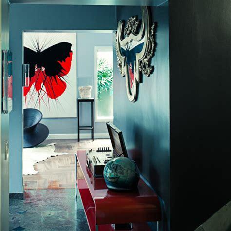 Casa Vogue – Gallery Clients – Federico Cedrone - Photographer