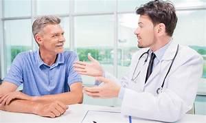 Иммуномодулирующие лекарственные препараты при простатите