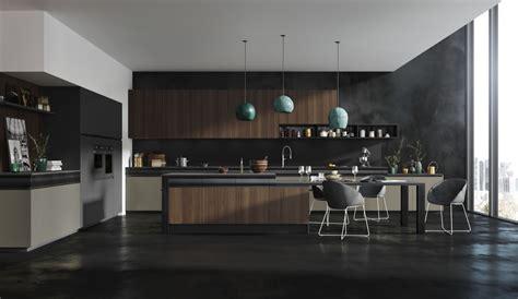 expression de cuisine une cuisine design empreinte de sensualité modèle rendez vous