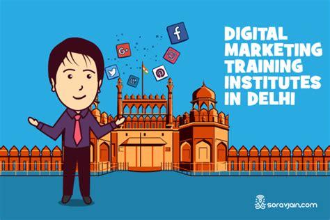 Digital Marketing Institute In Delhi - social media marketing tips digital marketing india