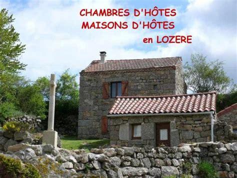 chambres d hotes lozere les petites maisons chambre d 39 hôte à chastanier lozere 48