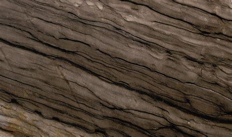 sequoia brown european granite marble group
