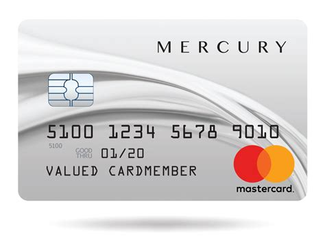 Check spelling or type a new query. Mercury Mastercard Auto CLI - myFICO® Forums - 5568575
