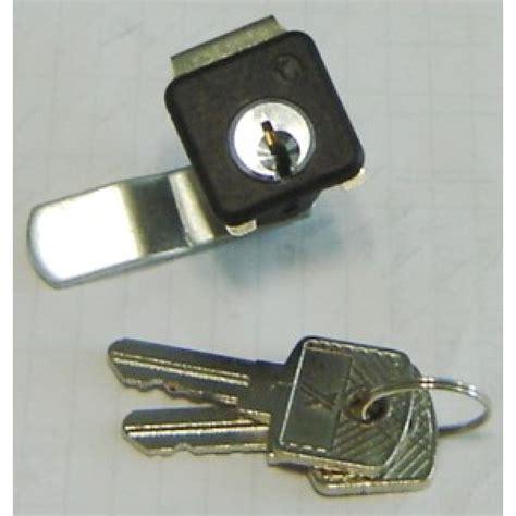 serratura cassetta posta serratura cilindro per cassetta alluminio anodizzato