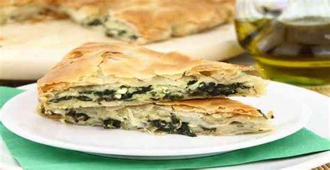 spécialité turque cuisine cuisine turque