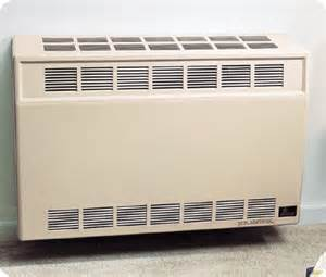 empire dv35sg direct vent gas wall furnace propane
