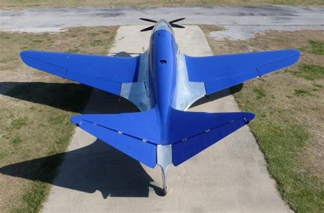 For those of you who may have come aboard recently, we'd like to share some of the bugatti 100p features. The 1937 Bugatti 100P airplane reconstructed | wordlessTech