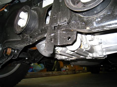 front brakes  grinding sound  stopping honda