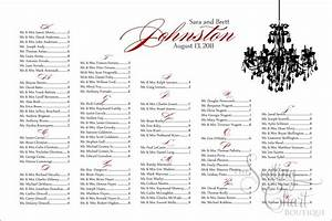wedding reception seating chart ideas wedding dresses With bridal shower seating chart template