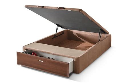 canape topper canapé abatible box confortonline es