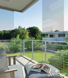 holzbretter fuer balkon kreative ideen fur With französischer balkon mit sonnenschirm reinigen und imprägnieren