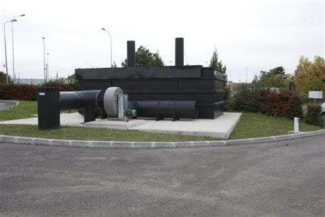bureau de poste carrieres sous poissy syndicat intercommunal d assainissement de la r 233 gion de l hautil le syndicat