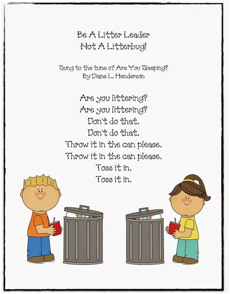 preschool earth day songs 17 best images about earth day theme on the 827