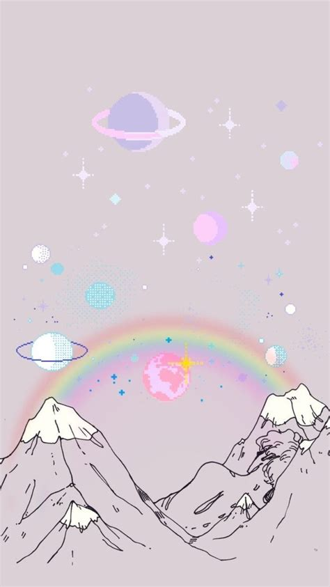 Aesthetic Unique Wallpaper Iphone by Aesthetic Anime Iphone Wallpapers Top Free Aesthetic