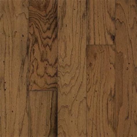 bruce distressed oak gunstock engineered hardwood flooring