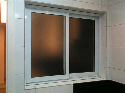 aluminum basement windows feel  home