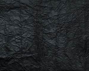 25+ Free Black Paper Textures