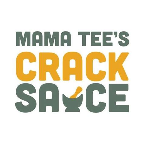 Handcrafted delights such as crepes, waffles, pancake all made from scratch, that instantly brighten up your day. Mama Tee's Crack Sauce - Home | Facebook