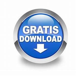 Abrechnung Physiotherapie Krankenkasse : kostenloser download f r up premium plus kunden unternehmen praxis ~ Themetempest.com Abrechnung