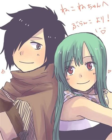 anime cinta romance all new wallpaper gambar anime pasangan kekasih romantis