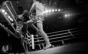 History of Martial Arts   MartialArtsBG