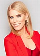 Cheryl Hines: 25 Things You Don't Know About Me! | happy ...