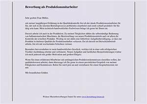 Bewerben Für Oder Um : bewerbung produktionshelfer verbessern oder abschicken bewerbungsforum ~ Watch28wear.com Haus und Dekorationen