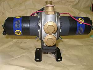 Rolls Royce Silver Shadow Fuel Pump Wiring Diagram