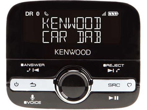 dab adapter auto dab radio bluetooth car adapter