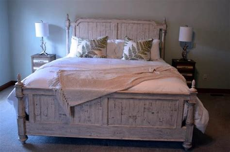 1546 bed and breakfast augusta mo stoneridge farms bed and breakfast updated 2017 prices