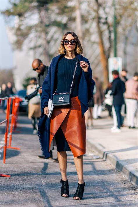 Candela Fashion by Candela Novembre By Gio Style Fashion