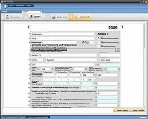 Wer Erstellt Nebenkostenabrechnung : wiso vermieter software ~ Michelbontemps.com Haus und Dekorationen
