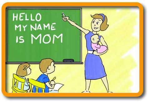 national parents  teachers day  printable