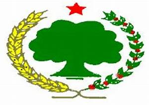 Ogaden News Agency (ONA) – The grand Oromo Irrecha ...
